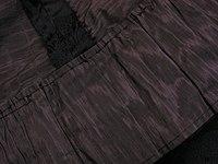 Dress and underskirt (AM 1986.70-12).jpg