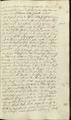 Dressel-Stadtchronik-1816-039.tif