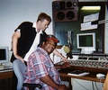 Drew Verbis and Jerry Lawson at KJZZ.png