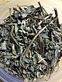 Dried koseret herb 01.jpg