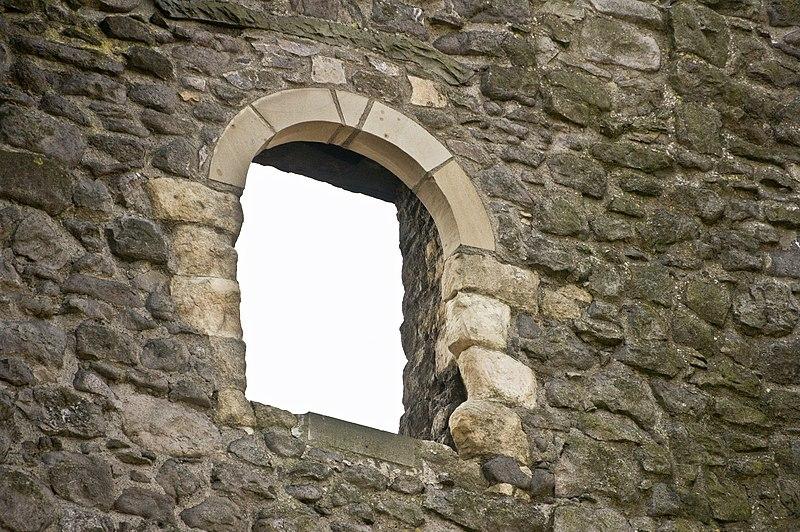 File:Drogheda - St. Laurences Gate (5638867258).jpg
