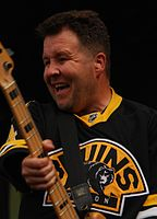 Dropkick Murphys at the 2011 Cisco Ottawa Bluesfest-4.jpg