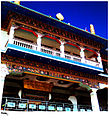 Druk Amitav Monastery 800 Years of Buddhist Legacy in Nepal.jpg