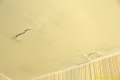 Drywall mould and water damage florida hotel 01.png