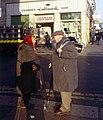 Dublin-68-zwei Alte-1993-gje.jpg