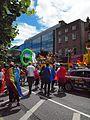Dublin Pride Parade 2017 3.jpg