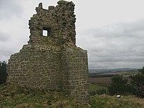 Duddo Tower.jpg
