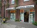 Duesseldorf-Altstadt-Akademiestr.3.jpg