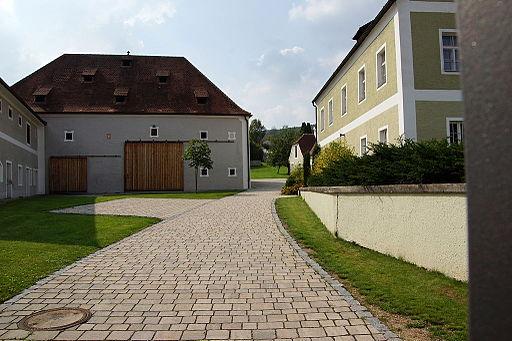 Duggendorf Oberpfalz 002