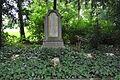 Duisburg, Friemersheim, Alter Friedhof, 2012-07 CN-21.jpg