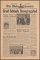 Duke Chronicle 1961-03-08 page 1.jpg