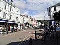 Duke Street - geograph.org.uk - 470934.jpg
