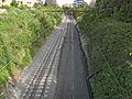 Dulwich Hill 12-09-10 (5019346487).jpg