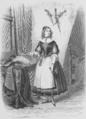 Dumas - Vingt ans après, 1846, figure page 0065.png