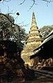 Dunst Myanmar 2005 58.jpg