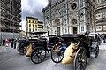 Duomo Di Firenze (68740853).jpeg