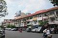 Duong phan chu trinh q1 tphcmvn - panoramio.jpg