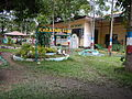 DupaxdelNorte,Nueva Vizcayajf7029 18.JPG