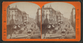 Dupont Street, from Market Street, San Francisco, Cal, from Robert N. Dennis collection of stereoscopic views.png