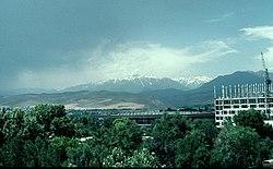 Dushanbe1.JPG
