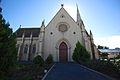 Dutch Reformed Church Oudtshoorn-003.jpg