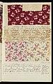 Dyer's Record Book (USA), 1880 (CH 18575299-6).jpg