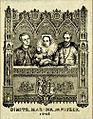 Dymitr Marina Mniszech 1605.jpg