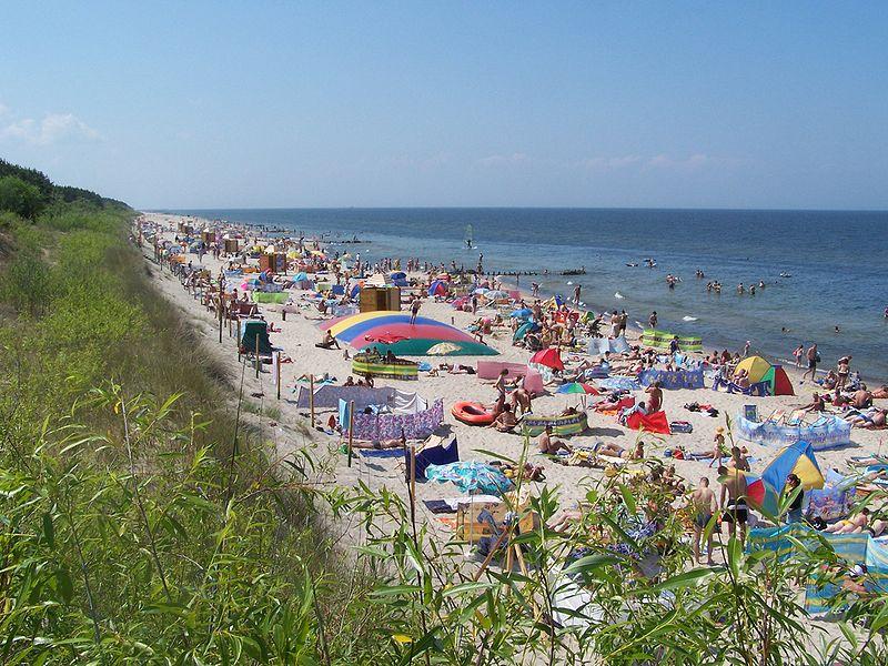 File:Dziwnowek-2006-Ejdzej-Beach.jpg