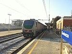 E.402B.121 - Giovinazzo.jpg