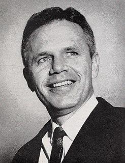 E. T. York American university administrator, professor, agronomist