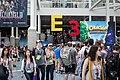 E3 - 2017 (34522978514).jpg