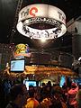 E3 2011 - Margaritaville (THQ) (5822113223).jpg