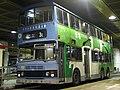 EH4145 - Flickr - megabus13601.jpg