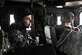 EOD airman during exercise 130114-F-TF218-003.jpg
