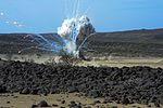 EOD detonation 141210-F-IF848-078.jpg