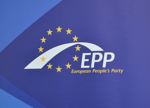 EPP Summit, Kortrijk; June 2014 (14325449839).png