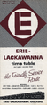 ERIE COVER 19610625.png
