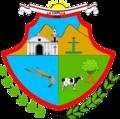ESCUDO DE LA CAPILLA.png
