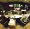 ESOC Control Room 1978 ESA374965.jpg