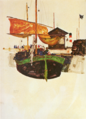 ESchiele Ship in Trieste.png