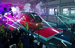 ESh2-001 presentation in depot.jpg
