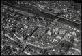 ETH-BIB-Aarau, Altstadt-LBS H1-010281.tif