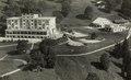 ETH-BIB-Braunwald, Grand Hotel Braunwald-Inlandflüge-LBS MH03-1848.tif