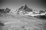 ETH-BIB-Dent d'Hérens, Matterhorn, General Milch-Inlandflüge-LBS MH05-60-38.tif