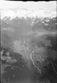 ETH-BIB-Glarus, Ennenda, Schwanden, Kärpf v. N. aus 2600 m-Inlandflüge-LBS MH01-006128.tif