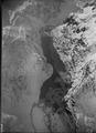 ETH-BIB-Grimselsee aus 3500 m-Inlandflüge-LBS MH01-006404.tif
