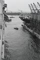 ETH-BIB-Im Hafen von Marseille-Weitere-LBS MH02-36-0014.tif