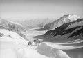 ETH-BIB-Jungfraujoch, Aletschgletscher, Dreieckshorn-LBS H1-022221.tif