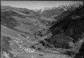 ETH-BIB-Lavin, Guarda, Unterengadin-LBS H1-017823.tif
