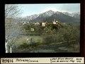 ETH-BIB-Petreto, Corsica-Dia 247-11860.tif